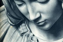 Art: Statuesque