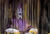 Art: Francis Bacon