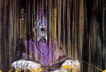 Art: Francis Bacon