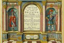 Illustration: Engravings, Coloured