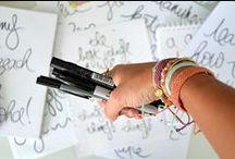 The Blog / A Daily Dose of Pura Vida. / by Pura Vida Bracelets