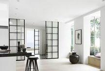 Livingrooms etc.