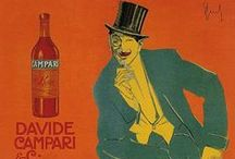 Drinks: Campari