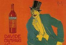 Drinks: Campari