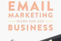 Email Stuff   Creativity Crumbs / In this board, you can find some strategies for your emails, newsletter tips, newsletter tricks, emails growth, best tips for email marketing, email marketing tips and tricks, how can you grow your newsletter subscribers.