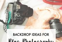 Photography Tips / Get your #photographytips for #businesswork #onlinework or #bestshoots