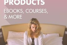 Ebooks & Infoproducts TIPS and TRICKS / Tips and tricks ebook for sell, infoproducts online, how can you create an infoproduct and sell it on Creativity Crumbs Board