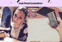 My Blog ❤️️ | CreativityCrumbs / Creativity ideas, creative entrepreneur, blog growth, web design, how can grow your blog with creative ideas, DIY projects, DIY Tutorial, WebMarketing Tips, WebMarketing Tricks