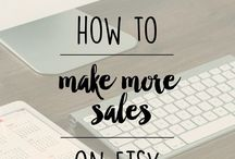 How to.. Etsy | Creativity Crumbs / Every #etsytips for triple your sales on #etsy #etsyshop & #monetize with Etsy