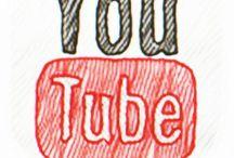 YouTube ▶️