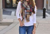 Chilly Style