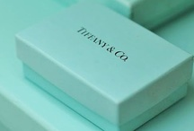 Tiffany & Co. / Tiffany & Co. is a luxury American multinational jewelry and silverware corporation, with headquarters in New York City. Tiffany markets itself as an arbiter of taste and style. Founded in 1837 by Charles Lewis Tiffany in Manhattan.
