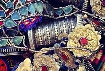 luv accessories!!! / by Snehal Pendurkar