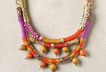 < juwelery >