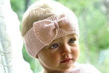 New Baby / by Debra Apple