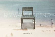 Illusion / by Huppe Furniture
