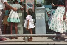GORDON PARKS / ONE OF PHOTOGRAPHY'S ALL TIME GREATS / by Harry Maison