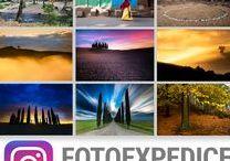 FOTOEXPEDICE / Fotografické objevování světa, www.fotoexpedice.cz