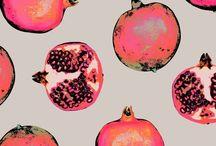 Fruity business