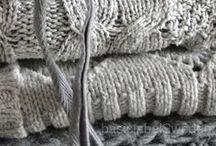 textiles~wool