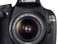 CanonClub / Český klub fotografů s Canonem