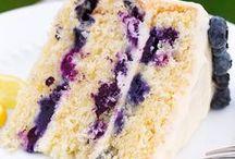 .cakes.