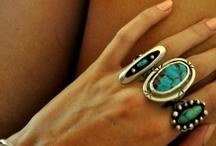 Jewels n Rocks