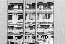 Monochrome Photography / For monochrome photos
