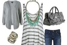 My style / by Andrea