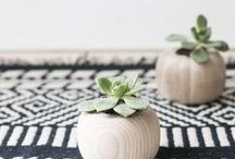 DIY & Craft Ideas / Put me in a craft store and I'll disappear for hours. Here are some tutorials, ideas, and inspiration for all kinds of crafts and DIY projects.