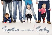 in2pictures familie fotografie