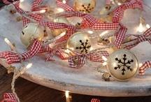 Tendencias navideñas / Novedades y noticias exclusivas sobre la Navidad
