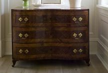 Home Furnishings /  Casual Elegance, Simple Sophistication / by Susan C.