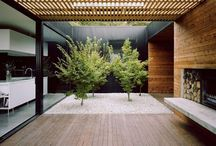 architecture and design / by Sarah Wambold
