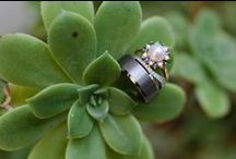 Succulent {Wedding} / by Better Off Wed