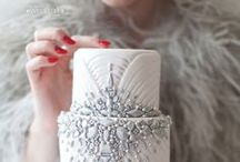 Winter {Wedding} / by Better Off Wed
