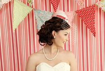 Carnival {Wedding} / by Better Off Wed