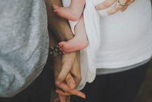 baby / by Allison Jeppesen