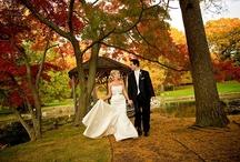 Pleasantdale Weddings