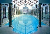 The Pleasantdale Pool