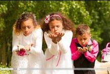 in2pictures trouw fotografie  weddings