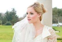 Bridal Makeup Tips