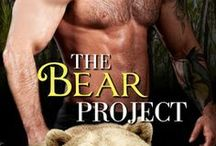 The Bear Project / The Projects