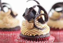 Foodie - Desserts / Desserts is stresseD spelled backwards