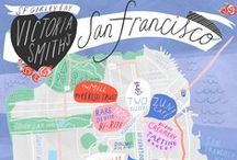 Travel: SF