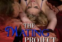 The Mating Project / The Projects, 3