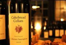 Wine Dinners @ Pleasantdale