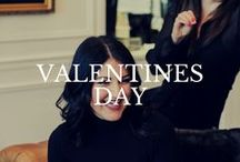 Shop Small - Valentines Day