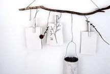 DIY & Craft Ideas / Made it or love it: DIY and Crafting.