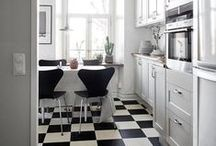 Danish Design: Arne Jacobsen